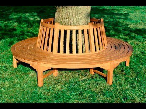 Garden Benches # Garden Benches Diy # Garden Benches Dublin