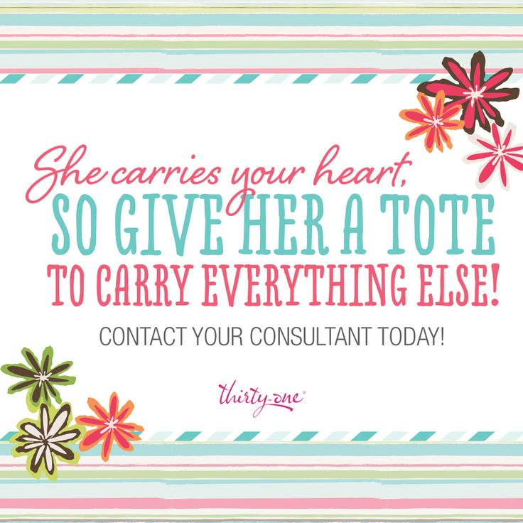 Nov 13, · My Thirty-One It's here! The My Thirty-One app is an exclusive mobile experience for our Thirty-One Consultants. Here are some of the amazing features/5(K).