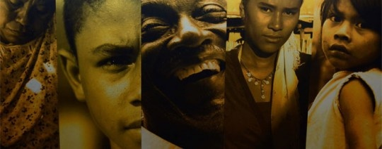 El Museo del Caribe: un tesoro de diversidad.    Recorrer en su totalidad este espacio de folclor, cultura y diversidad, en el centro histórico de Barranquilla toma una semana http://www.kienyke.com/kienyke-es-cultura-caribe/