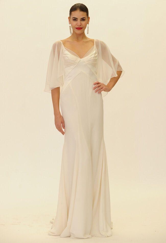 8 best wedding dresses for older brides images on for Wedding dresses older people