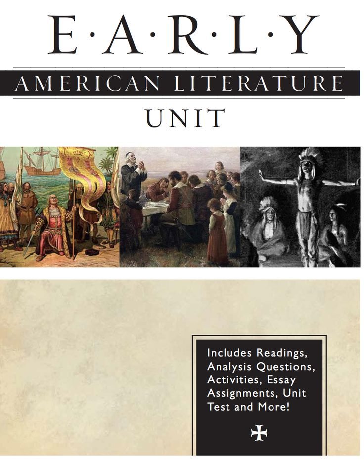"native american literature essay Native american literature essay native american displacement native american literature is based on the everyday lives and experiences of the people native to north america there are four main themes in native americas literature : displacement, ""thou vs it"", definition of evil, and assimilation."