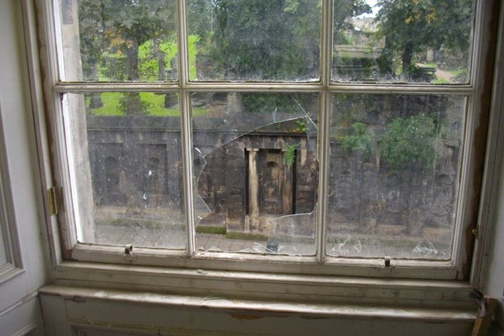 Timber sash window repair project by the professionals o