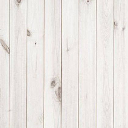 Wood Panels in White Texture Wallpaper Themes