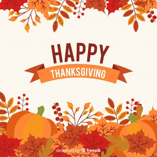 Lovely Thanksgiving Background Happy Thanksgiving Wallpaper Thanksgiving Background Happy Hanukkah