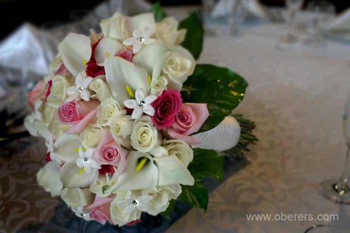 Flowers Wedding Flowers Pinterest Cincinnati Bouquets And