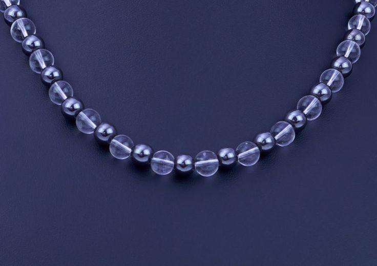 nahrdelnik-kristal-hematit-detail