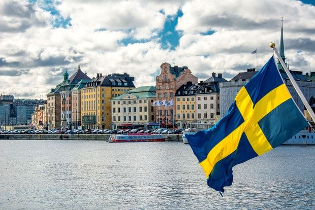 The Cost Of Studying And Living In Sweden Is Moderately Low For International Students As Sweden Universities Provid Sweden Student Life International Students
