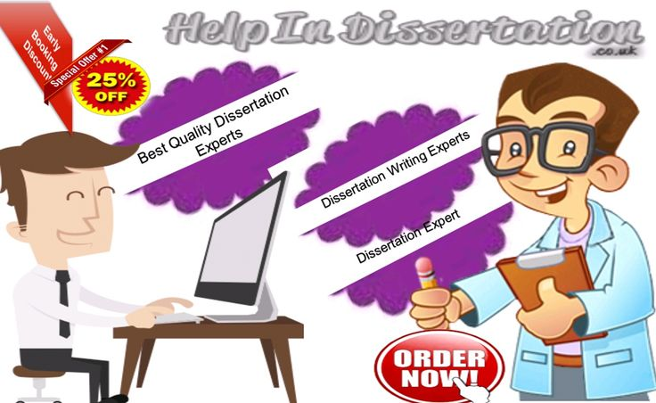 Dissertation services in uk grades