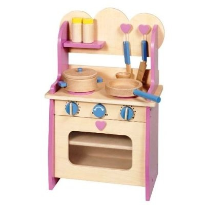 wooden toy kitchen accessories 30 best childrens kitchen equipment images on 1651