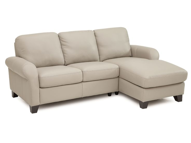 sofa palliser furniture - Palliser Furniture
