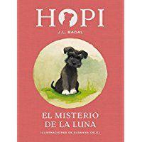 El Misterio De La Luna (Hopi)