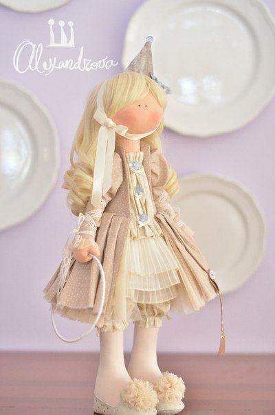 Фотографии TRENDY DOLLS / куклы / игрушки