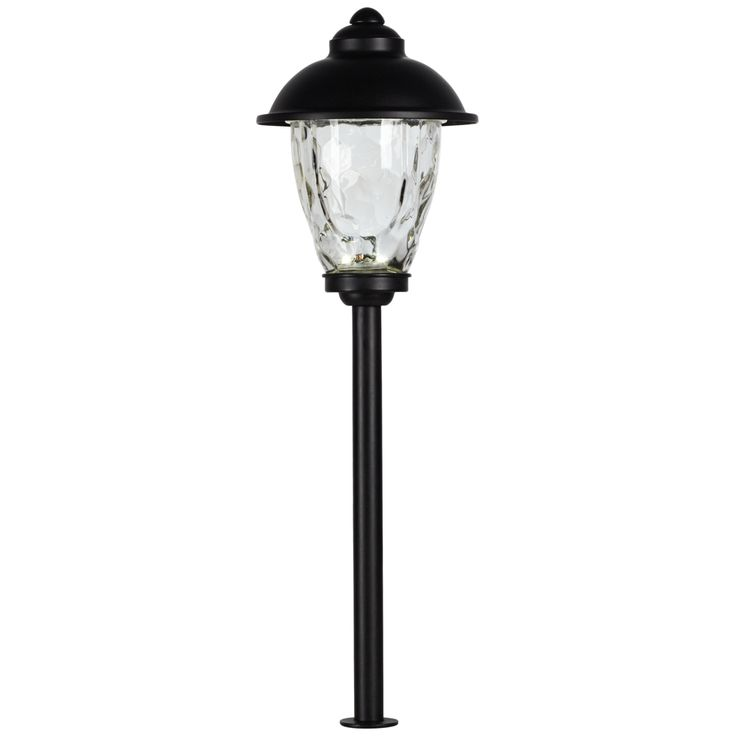 low voltage interior lighting kits%0A Concord Low Voltage      High LED Landscape Light  Style   Y