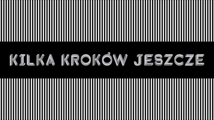 Sokol i Marysia Starosta - Kilka kroków jeszcze (audio)