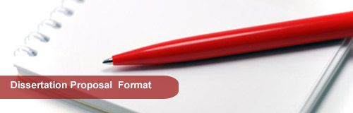 If you are a doctoral student you will know the importance of following the PhD dissertation proposal format while preparing a dissertation because your faculty would have told you without it your dissertation is worthless and hence would be rejected www.phdassistance.com