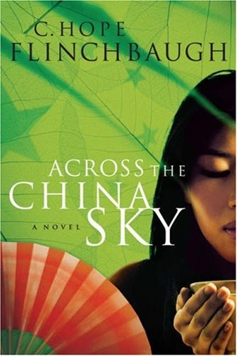 A page-turner, this book does not disappoint. True-life stories are captured in this riveting tale of current events in China. Christians in China who persevere in the face of great danger are heroes in my book. Their government, not so much.