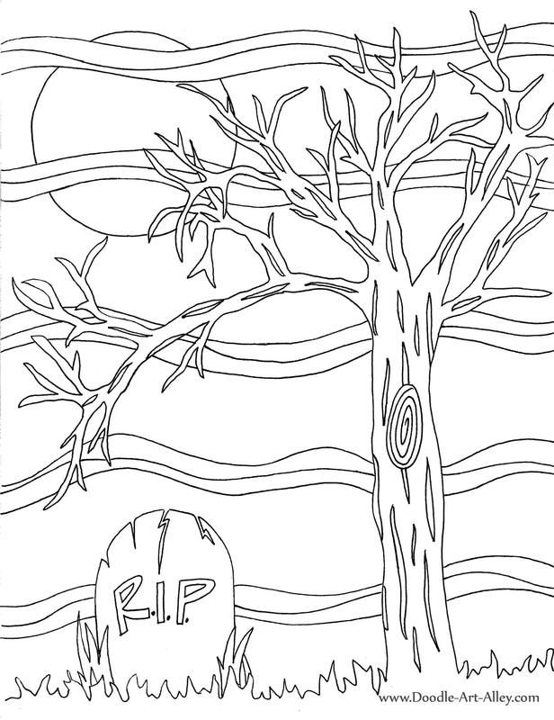 3455 Best Coloring Page Images On Pinterest