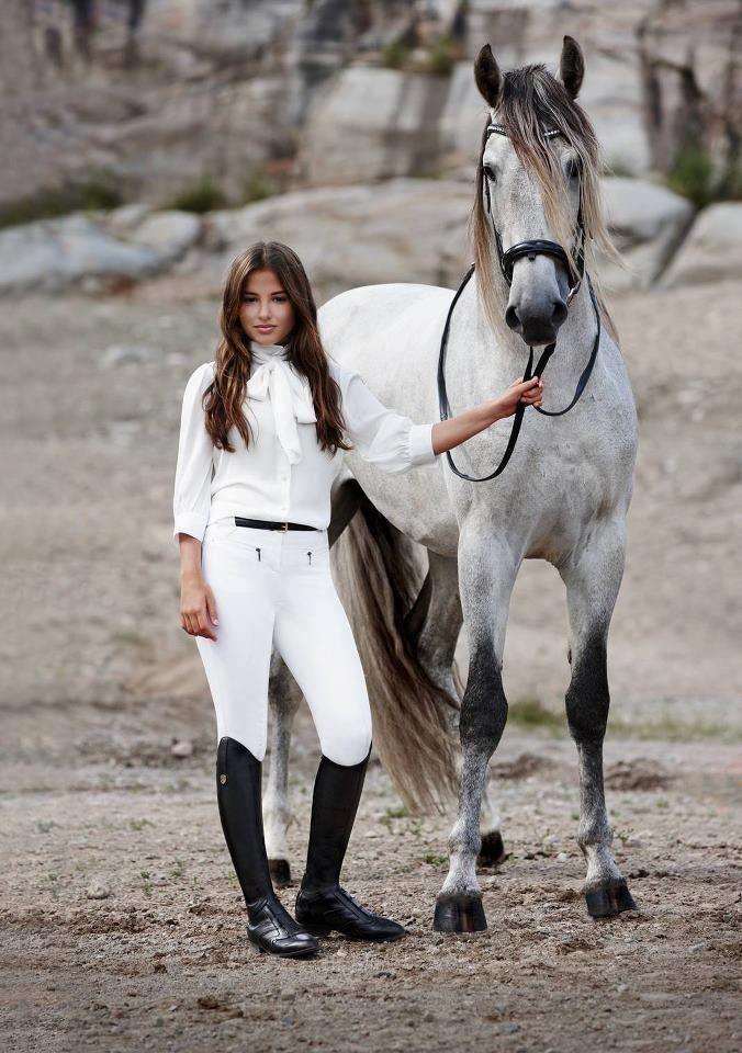 Sexy Horse Ride : Photo | riding boots | Horses, Horse ...