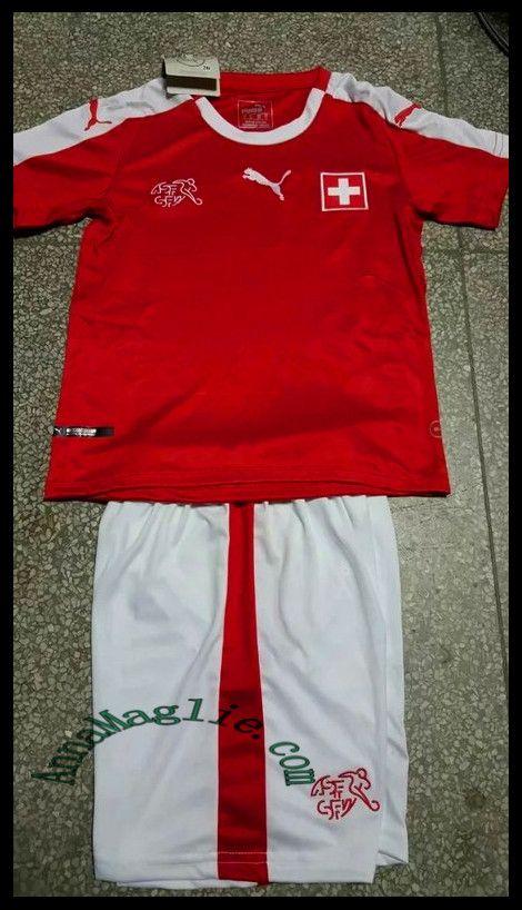 Magliette da calcio a poco prezzo 2016/17 Bambino Maglia Switzerland rosso http://www.annamaglie.com/magliette-da-calcio-a-poco-prezzo-201617-bambino-maglia-switzerland-rosso-p-2908.html