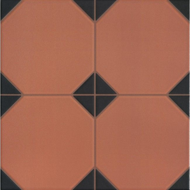 Oxford Terra from Tile Giant. £30.74 per m square