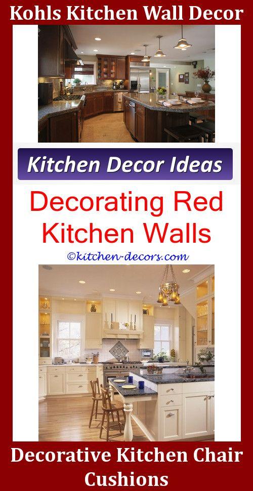 Modular Kitchen Price And Pictures Cow Kitchen Decor Pinterest