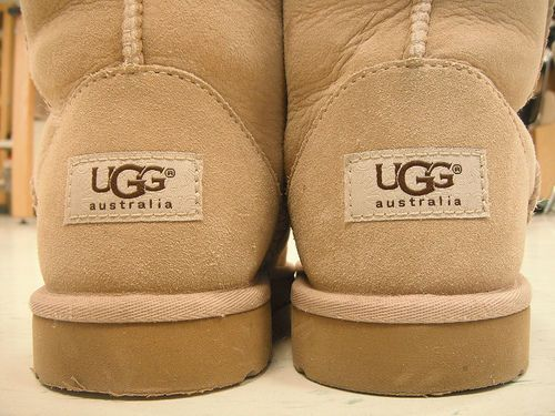 Most comfortable boots! I don't care what people say, I can never have enough: Clouds, Ugg Boots, Color, Ugg Australia, Black Ugg, Comfy Clothing, Comforters Boots, Shoes Addiction, Real Ugg