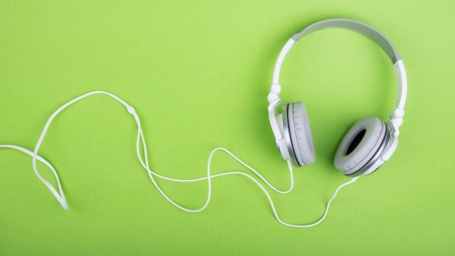 Opinion: 11 Best Science Podcasts | The Scientist Magazine®