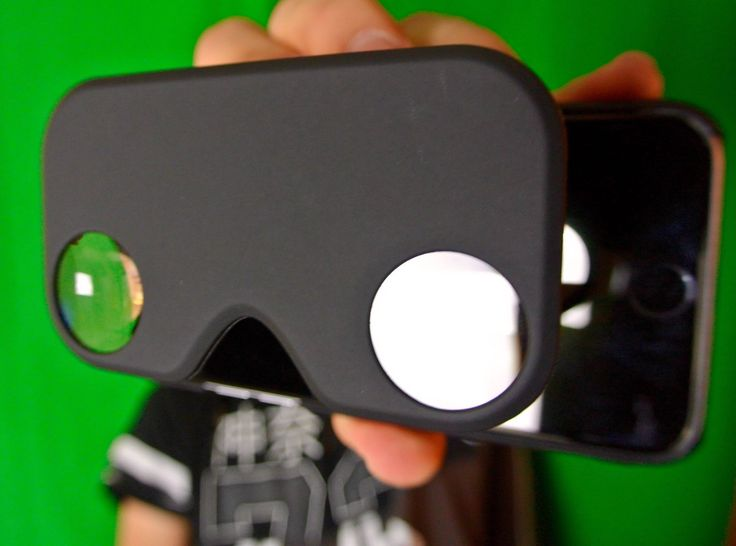 #VR #VRGames #Drone #Gaming D-JOY Mrad VR Case for iPhone 6/6s Review #3D, #Google, App, App store, apple, Dinotrek vr, dive city rollercoaster, Dive Zombie, Exhibit, Explorer, games, gay, gaymer, google cardboard, google cardboard iphone, Google Street View, hands-on, IOS (Operating System), iPhone, iphone 6, iPhone 6S, Ipod Touch, Kaleidoscope, Keynote, Mars (Planet), Moorente, mrad, new, Paris, phone case, ray lancione, rayting, raytings, reality, review, sisters, Softwar