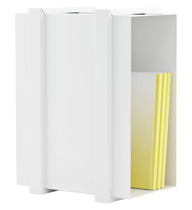 The 25 best caisson de rangement ideas on pinterest for Surmeuble armoire chambre