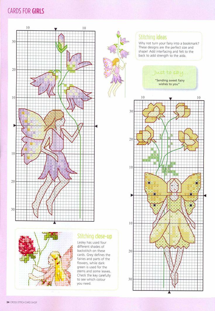 Cross-Stitch-Card-Shop-089-34.jpg