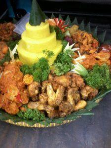 Catering tumpeng 085692092435: 0811-8888-516 Jual Nasi Tumpeng Di Jakarta Barat