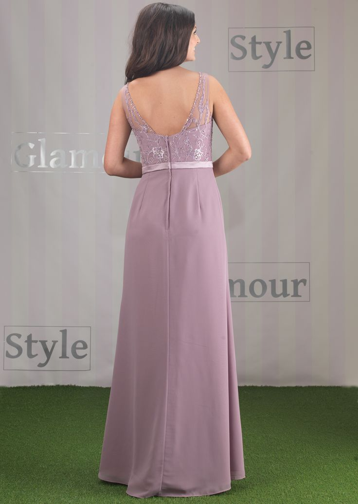EN373 in Lavender