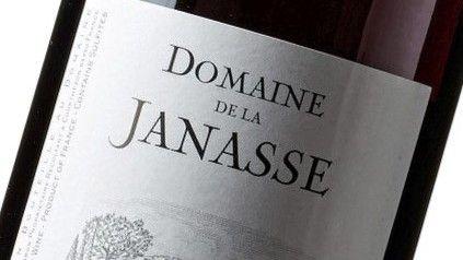 Denne vinen er å finne i 225 polutsalg. I ny årgang overbeviser den stort.