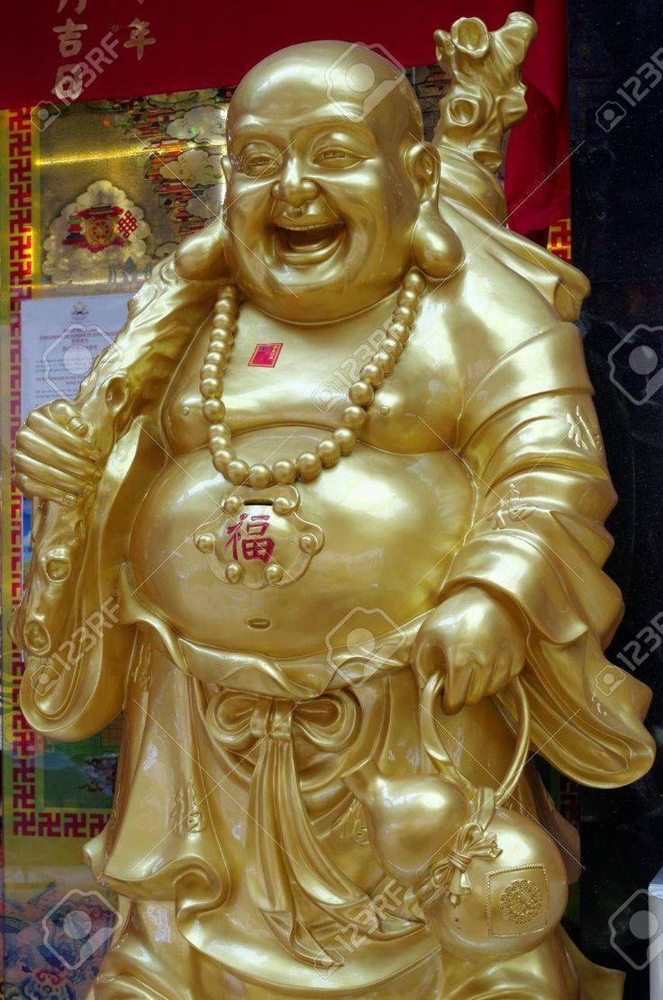 Stock Photo Image Bouddha Art Buddha Et Image Rire