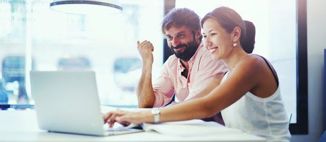 Read Blog >> Instant Payday Loans: Necessary Funds For Short Term Urgencies