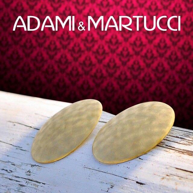 Adami martucci