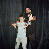 Drake Is Millie Bobby Browns Biggest Fan in These Adorable Photos