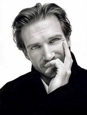 Ralph Fiennes - The English Patient, The Constant Gardner, Maid in Manhattan, etc. Excellent actor.