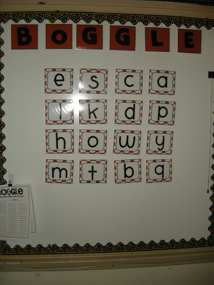 6th Grade Language Arts Classroom Decorations ~ Best ideas about daily intermediate on pinterest