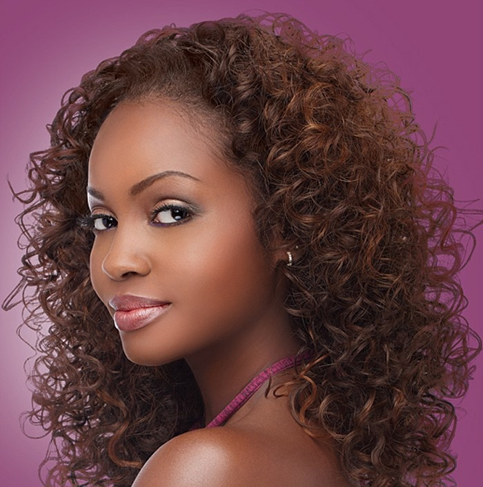 hair style with curly hair 1000 images about ba bamm on 7078 | 4550cf98fc23c840a089ea7b2a6a71fc