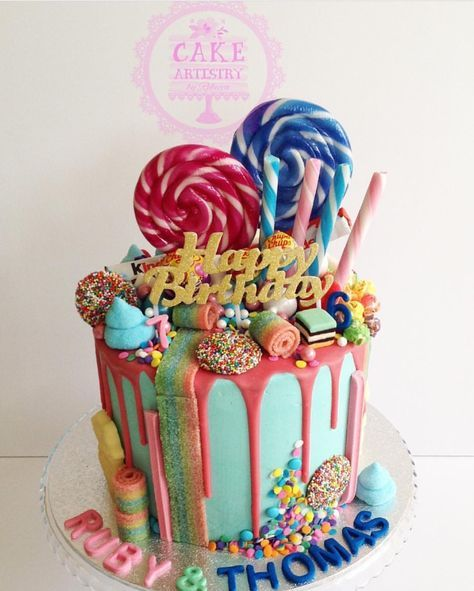 (Cool Desserts Baking)