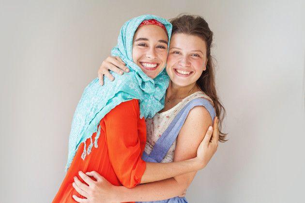 Kétnyelvű blog egy magyar nő gondolatairól, külföldi és hazai élményeiről.