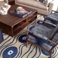 Superb Find This Pin And More On Beautiful Rugs   Custom Cool.