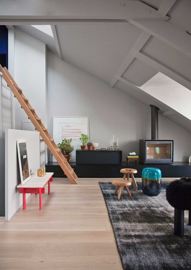 25 Best Ideas About Duplex Apartment On Pinterest Loft