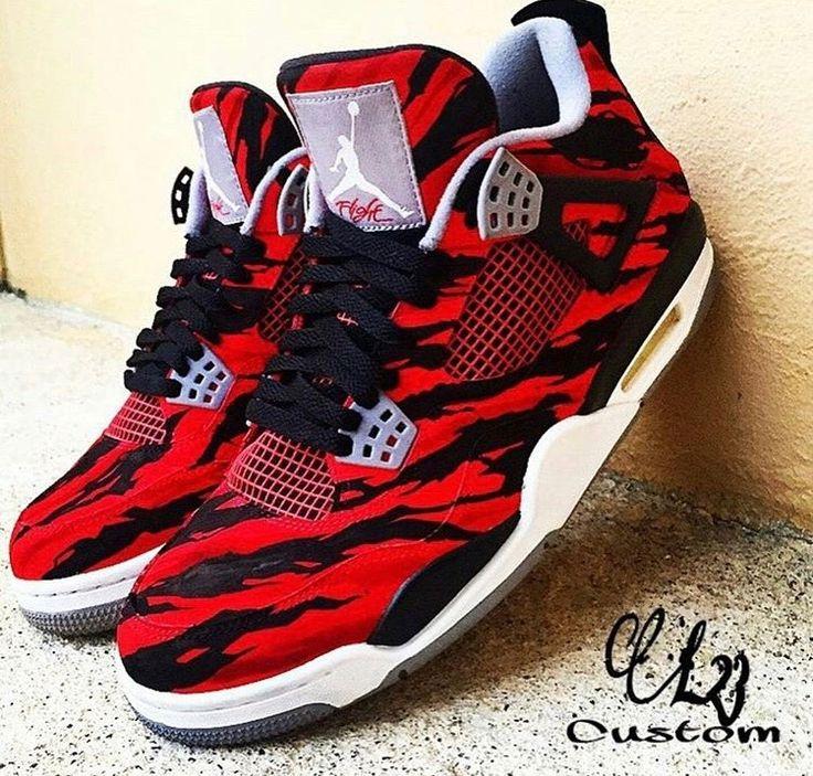 Men's Shoes, Nike Shoes, Jordans Sneakers, Air Jordans, Womens Jordans,  Basketball Shoes, Sports Shoes, Shoe Game, Custom Shoes