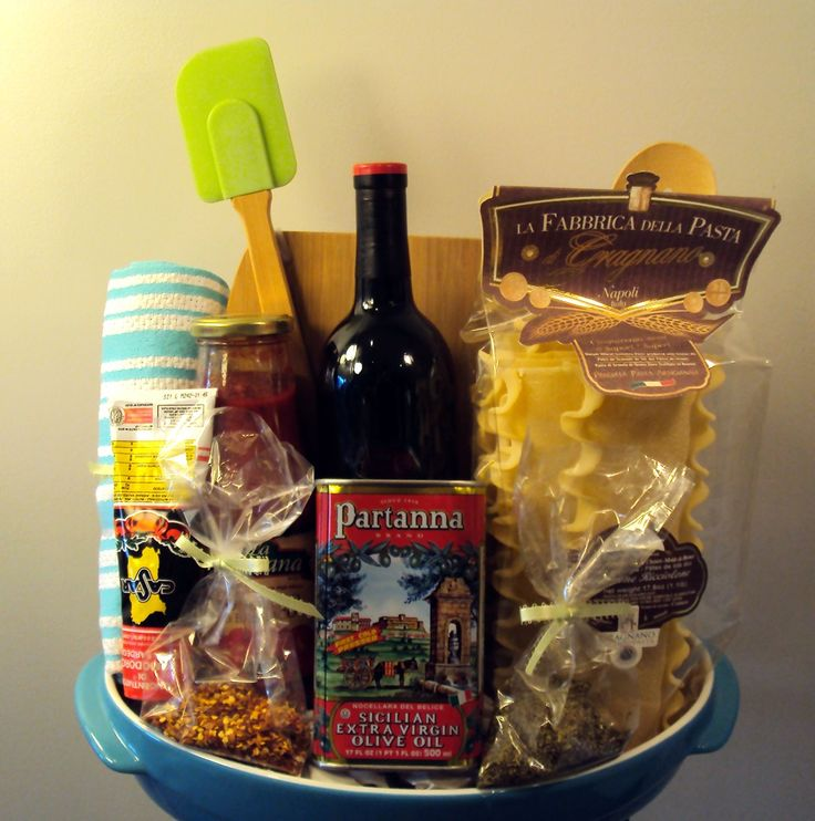 19 best gift images on pinterest gift baskets canada gift basket home wine gift basketsgluten free negle Choice Image