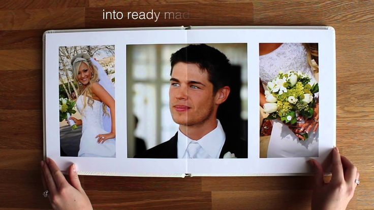 DIY Wedding Album. Simply the best quality DIY wedding album you will find! Pro quality flush mount albums direct to #brides. #DIY  #wedding #album #engaged #wedding #photos #flush #mount, #photobook #coffeetablebook