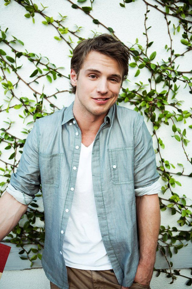 freddie stroma possibilities lyrics