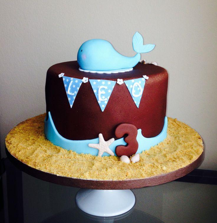 #pasteleriacreativa#fondant#cake#
