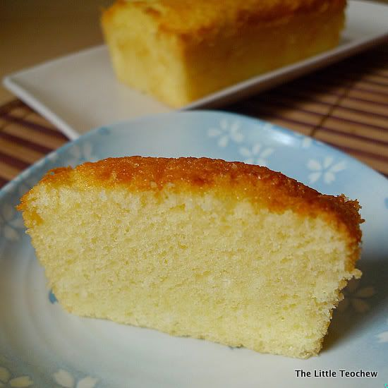 170 Best Life S Short Eat Sponge Cake First Images On Pinterest Sponge Cake Recipes Recipes And Cake